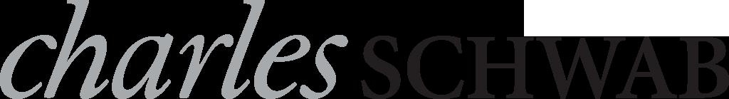 charles-schwab-logo