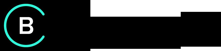 circleblack-logo