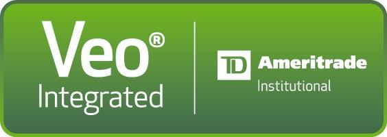 veo-integrated-logo