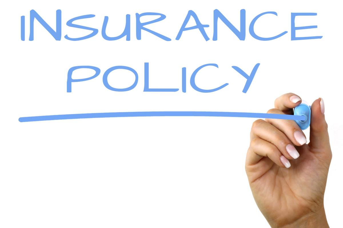 insurance-policy (1)