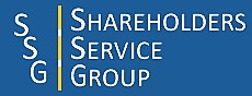 SSG Logo 2016 (1)