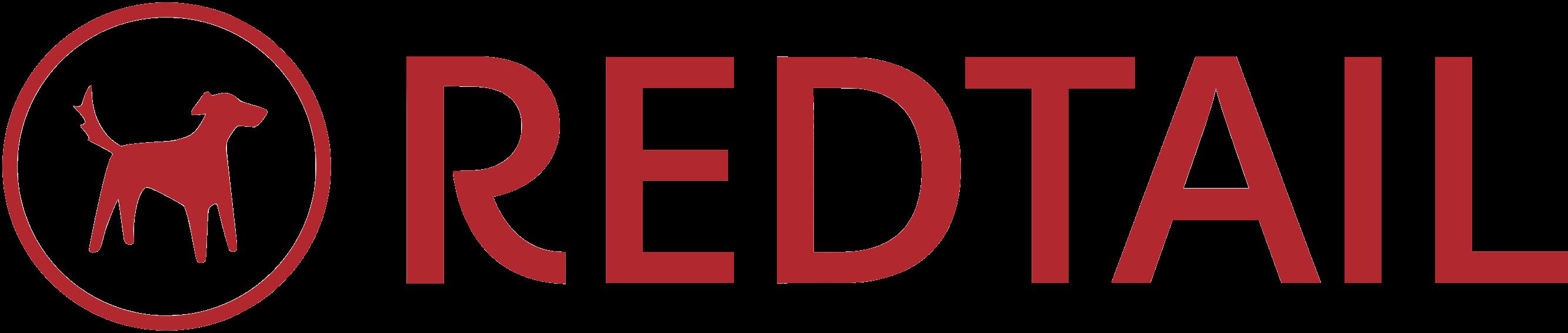 redtail-logo