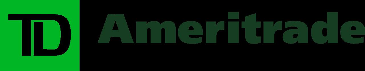 ameritrade-logo