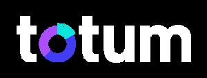 totum-logo