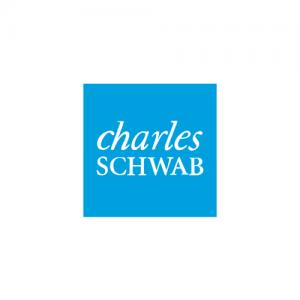 Schwab Advisor Services Integration