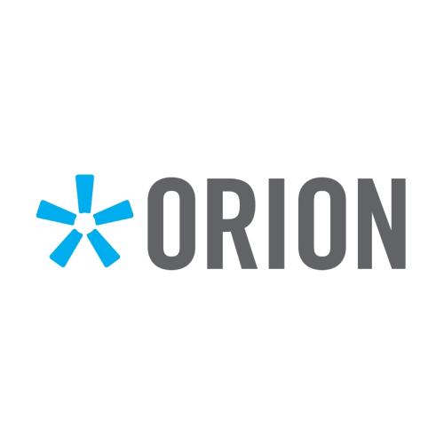Orion Integration