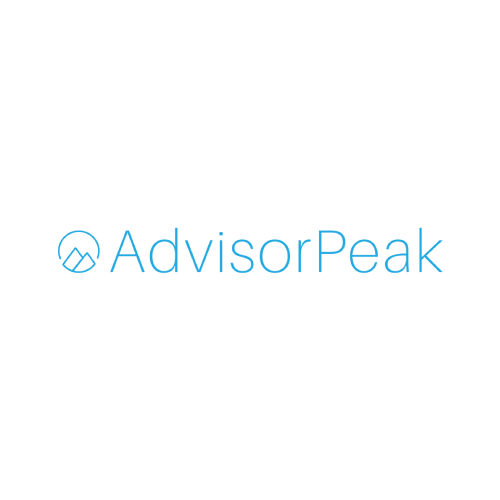 advisor peak