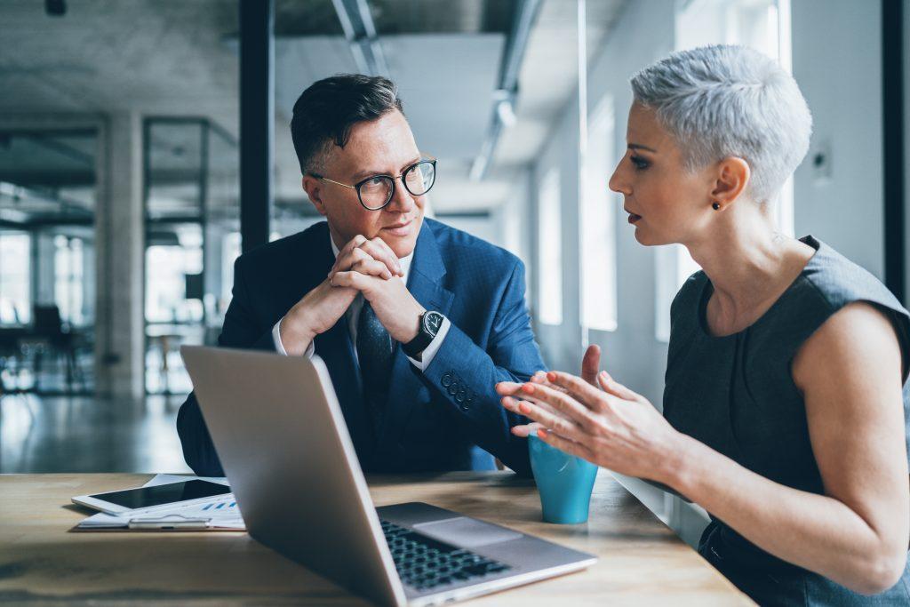 Risk Tolerance Assessment Tool for Financial Advisors