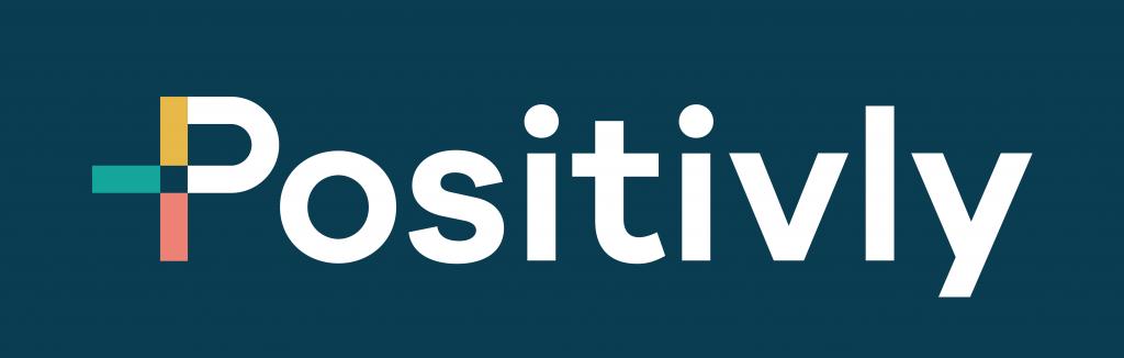 positivly api as a service