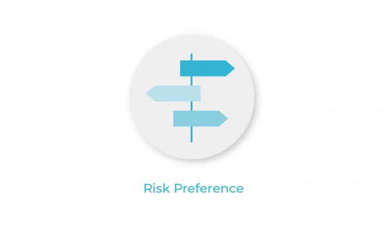 Totum Risk Preference