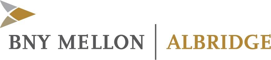 ALBridge_BNY Mellon Logo