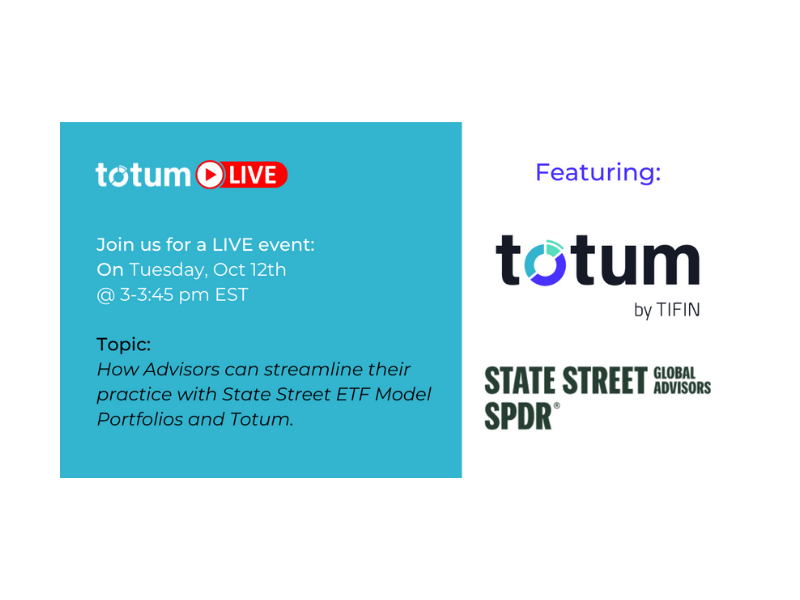 Totum_Webinar