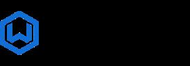 Wealthbox logo
